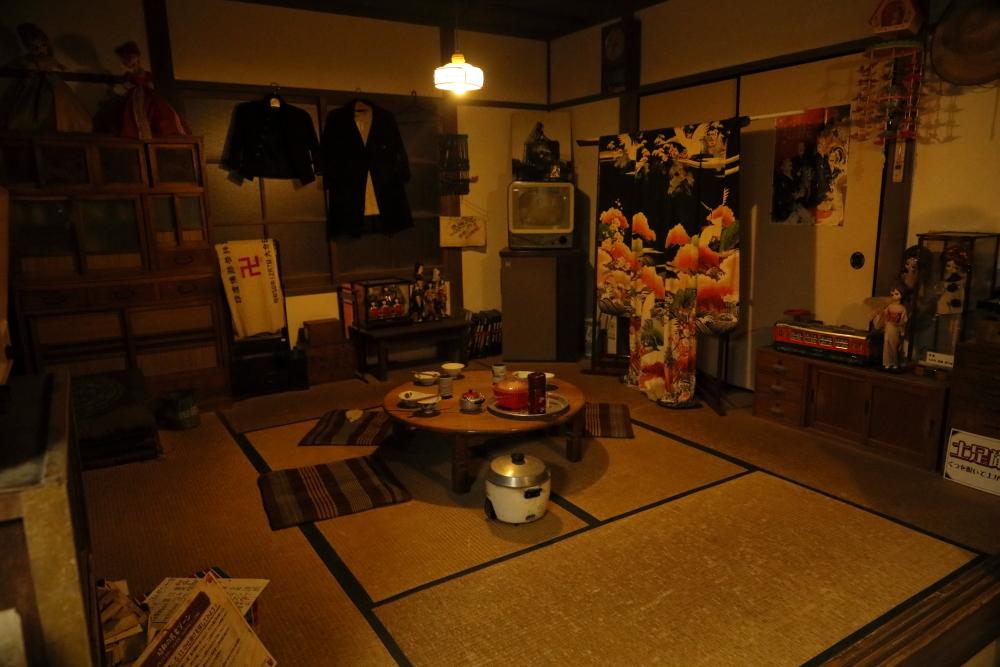f:id:yapuu-rider:20200907095048j:plain
