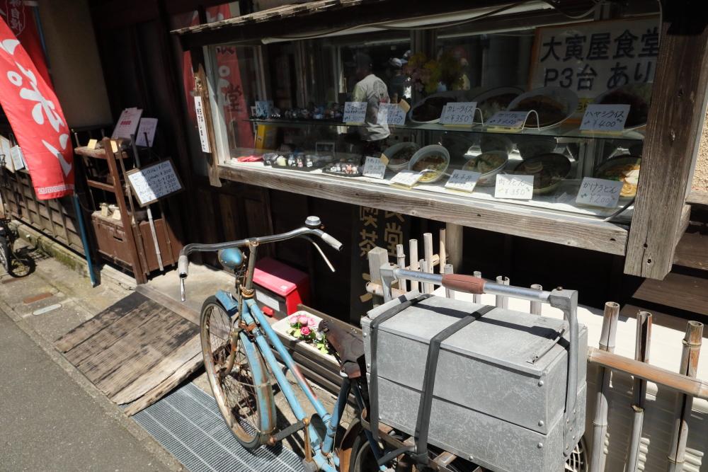 f:id:yapuu-rider:20200907095108j:plain