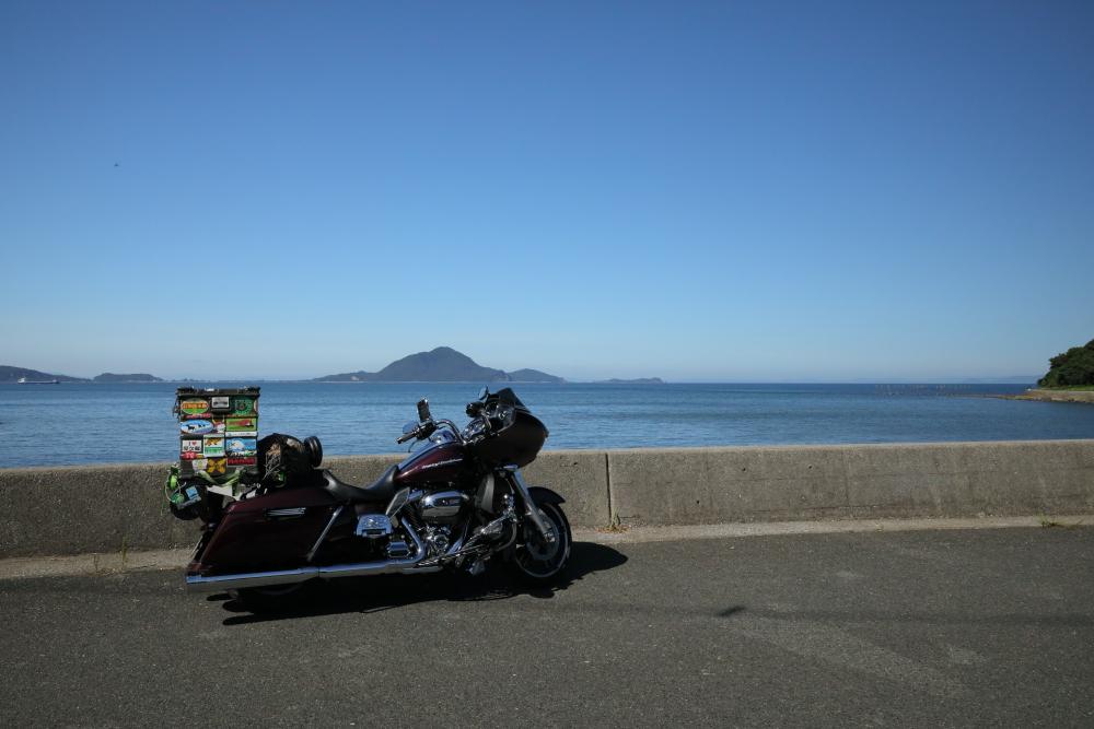 f:id:yapuu-rider:20200907100250j:plain