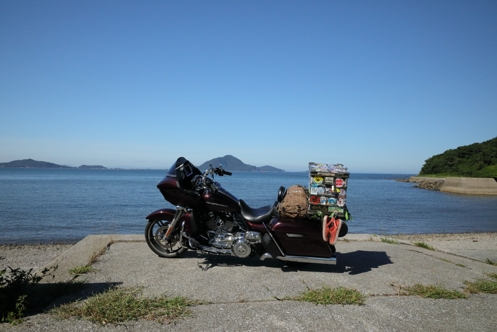 f:id:yapuu-rider:20200907100254j:plain