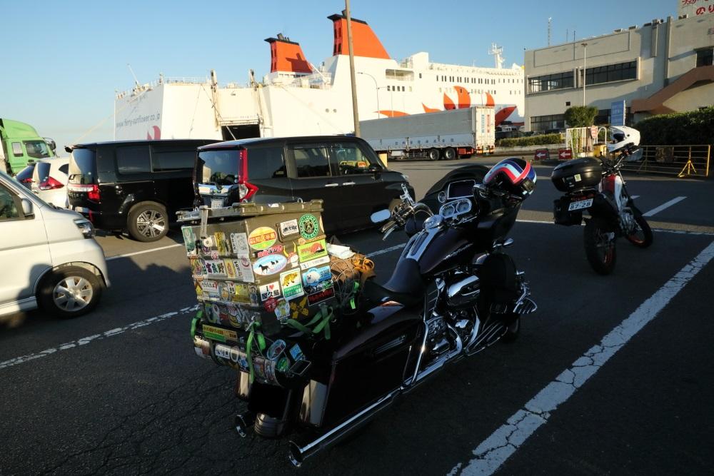 f:id:yapuu-rider:20200907101131j:plain
