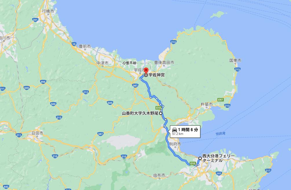 f:id:yapuu-rider:20200918214321p:plain