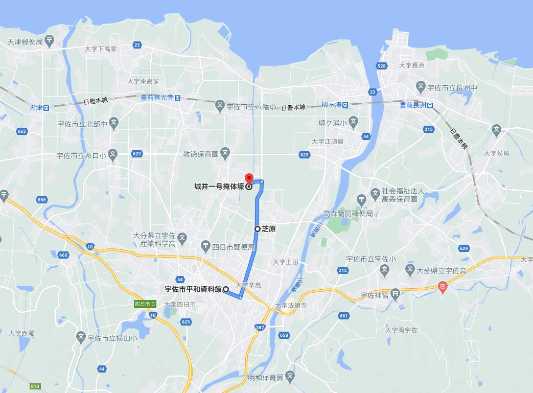 f:id:yapuu-rider:20200918214600p:plain