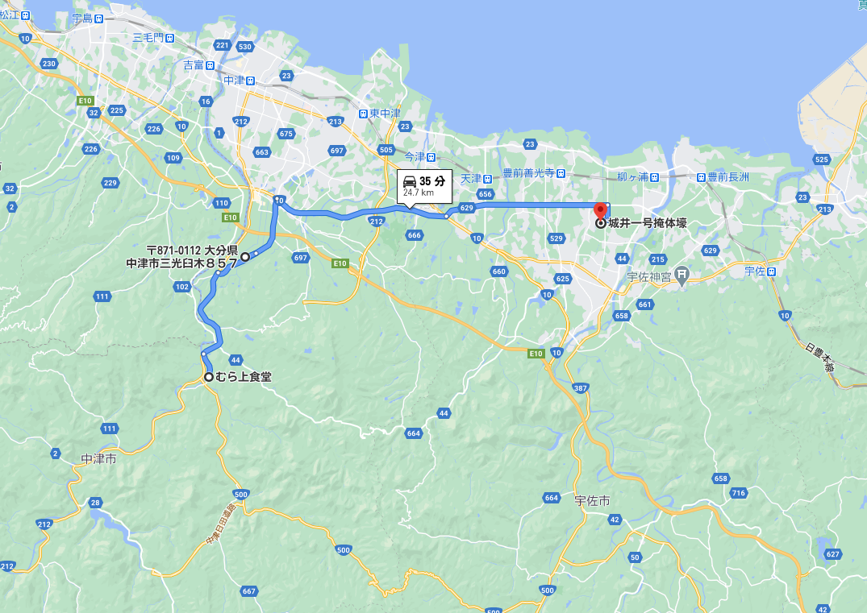 f:id:yapuu-rider:20200918214722p:plain