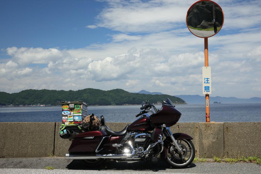 f:id:yapuu-rider:20200918215456j:plain