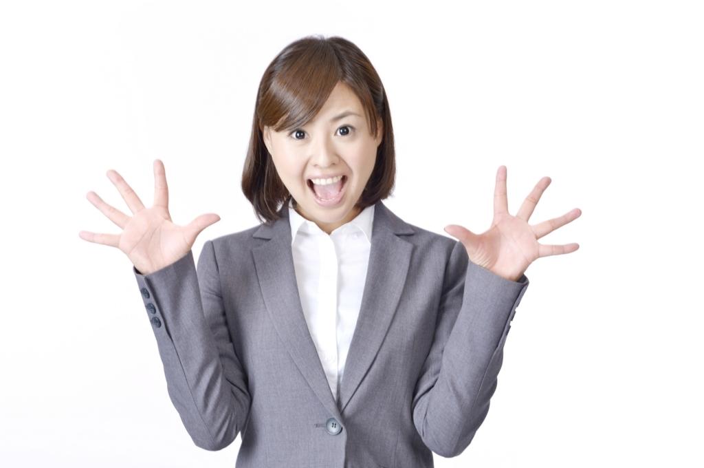 f:id:yarakashilady:20140418115359j:plain