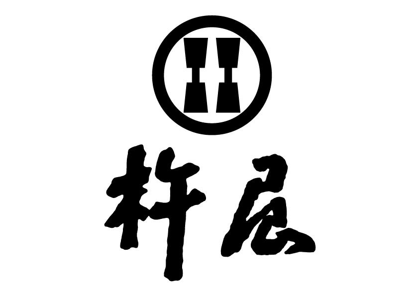 f:id:yarakasikun:20190308230012j:plain