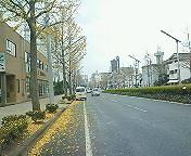 20071213120139
