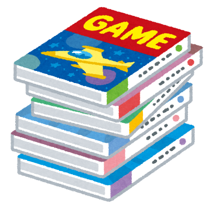f:id:yaritai_games:20180821114502p:plain