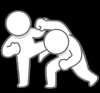 f:id:yaritai_games:20180823111801p:plain