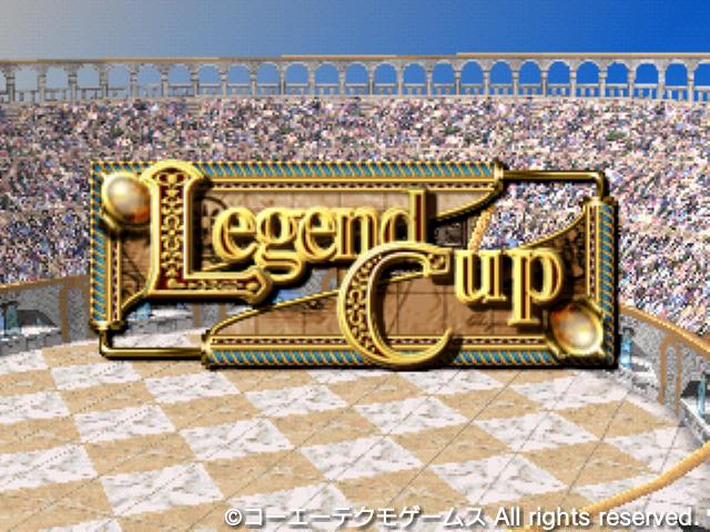 f:id:yaritai_games:20180828211417p:plain