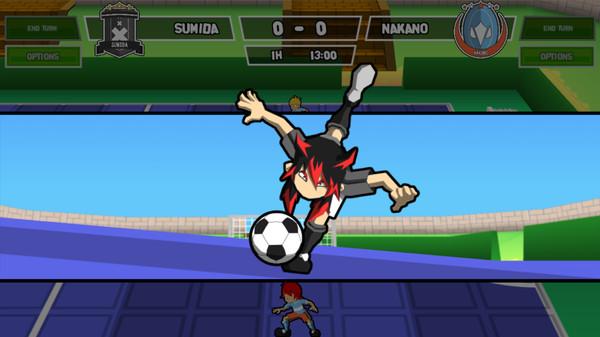 f:id:yaritai_games:20180907123956j:plain