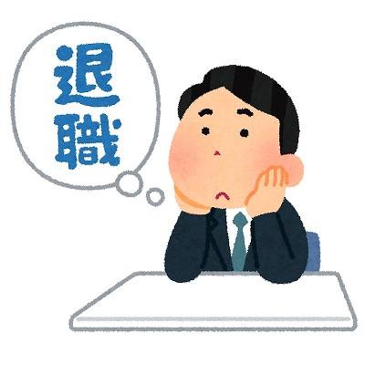 f:id:yaritai_games:20181001094931j:plain