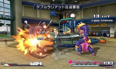 f:id:yaritai_games:20181010144737j:plain