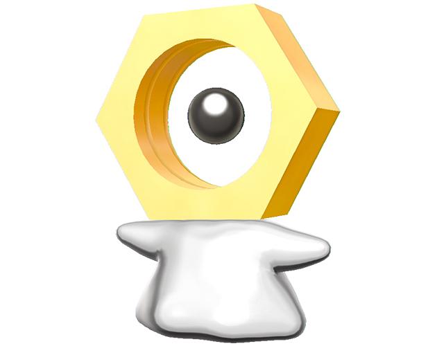 f:id:yaritai_games:20181112234303j:plain