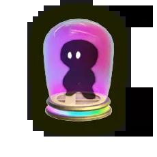 f:id:yaritai_games:20181218163448j:plain