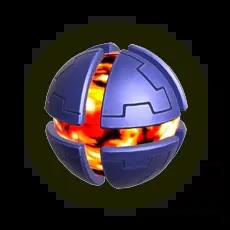 f:id:yaritai_games:20181218163451j:plain