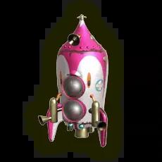 f:id:yaritai_games:20181218163523j:plain