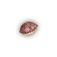 f:id:yaritai_games:20181218163526j:plain