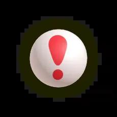 f:id:yaritai_games:20181218163528j:plain