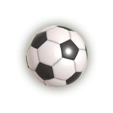f:id:yaritai_games:20181218163547j:plain