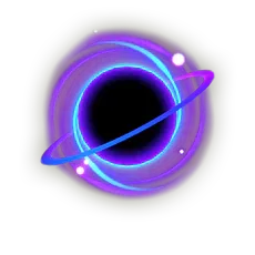 f:id:yaritai_games:20181218163559j:plain
