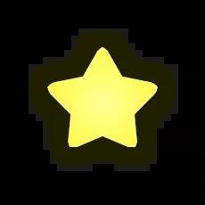 f:id:yaritai_games:20181218163617j:plain