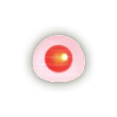 f:id:yaritai_games:20181218163620j:plain