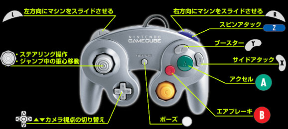 f:id:yaritai_games:20190117154753j:plain