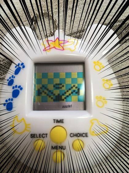 f:id:yaritai_games:20190204233853j:plain