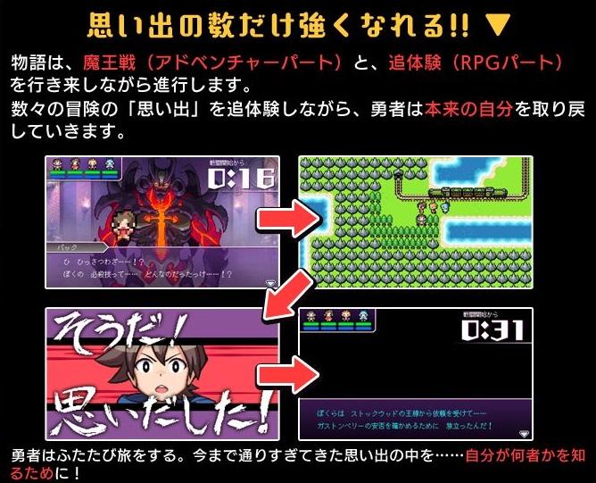 f:id:yaritai_games:20190219115516j:plain