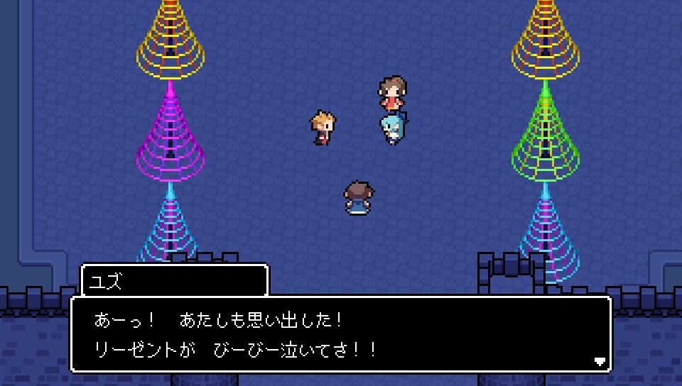f:id:yaritai_games:20190220232353j:plain