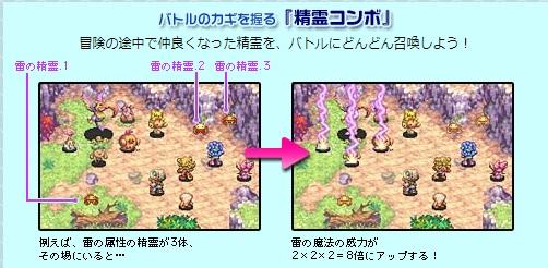 f:id:yaritai_games:20190323104541j:plain