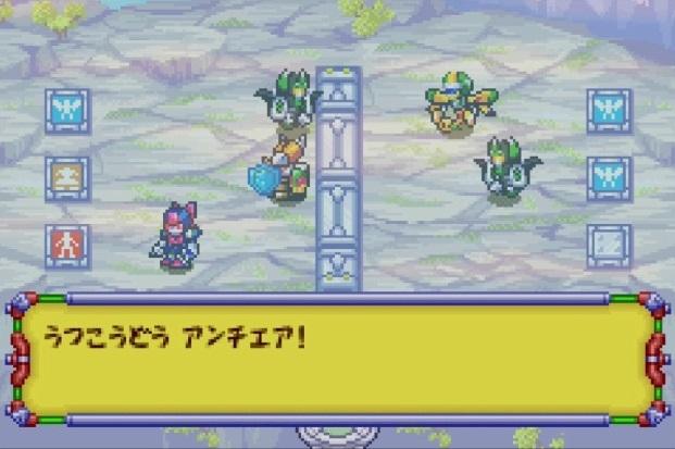 f:id:yaritai_games:20190323105213j:plain