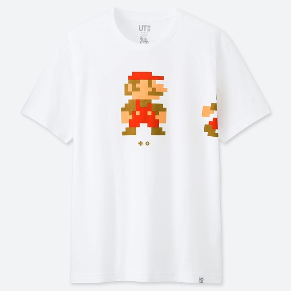 f:id:yaritai_games:20190402141107j:plain