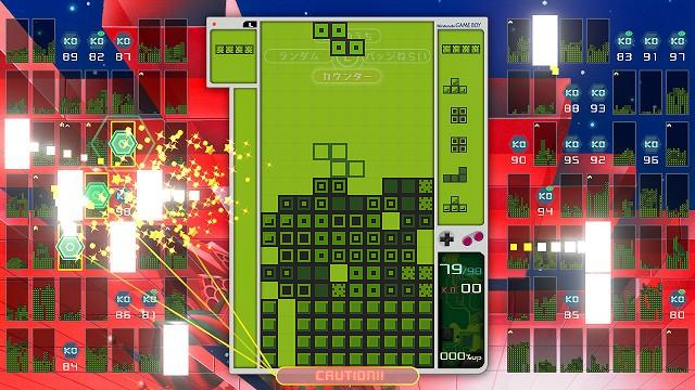 f:id:yaritai_games:20190518015356j:plain
