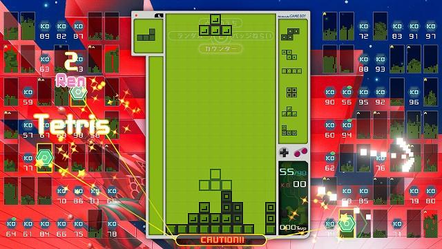 f:id:yaritai_games:20190518015440j:plain