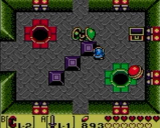 f:id:yaritai_games:20190520234416j:plain