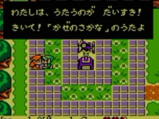 f:id:yaritai_games:20190520234605j:plain
