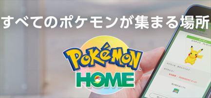 f:id:yaritai_games:20200215113109j:plain