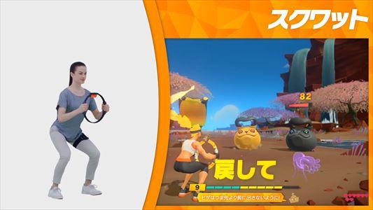 f:id:yaritai_games:20200302095925j:plain
