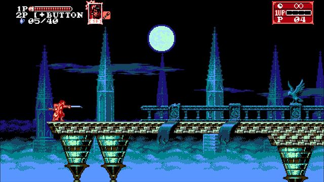 f:id:yaritai_games:20200717211523j:plain