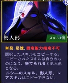 f:id:yaritai_games:20210118225855j:plain