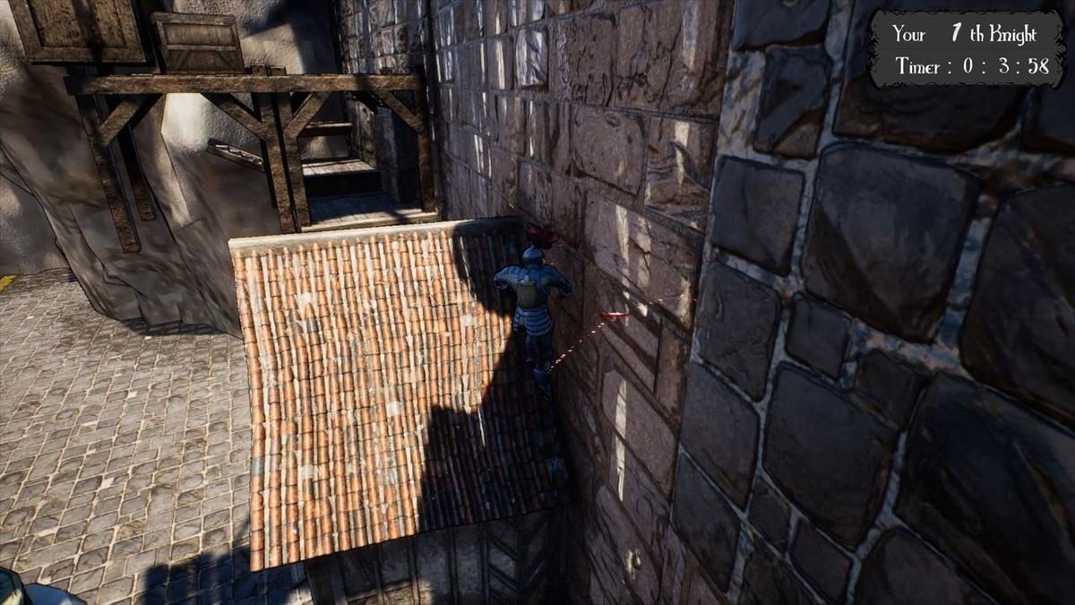 f:id:yaritai_games:20210515212428j:plain