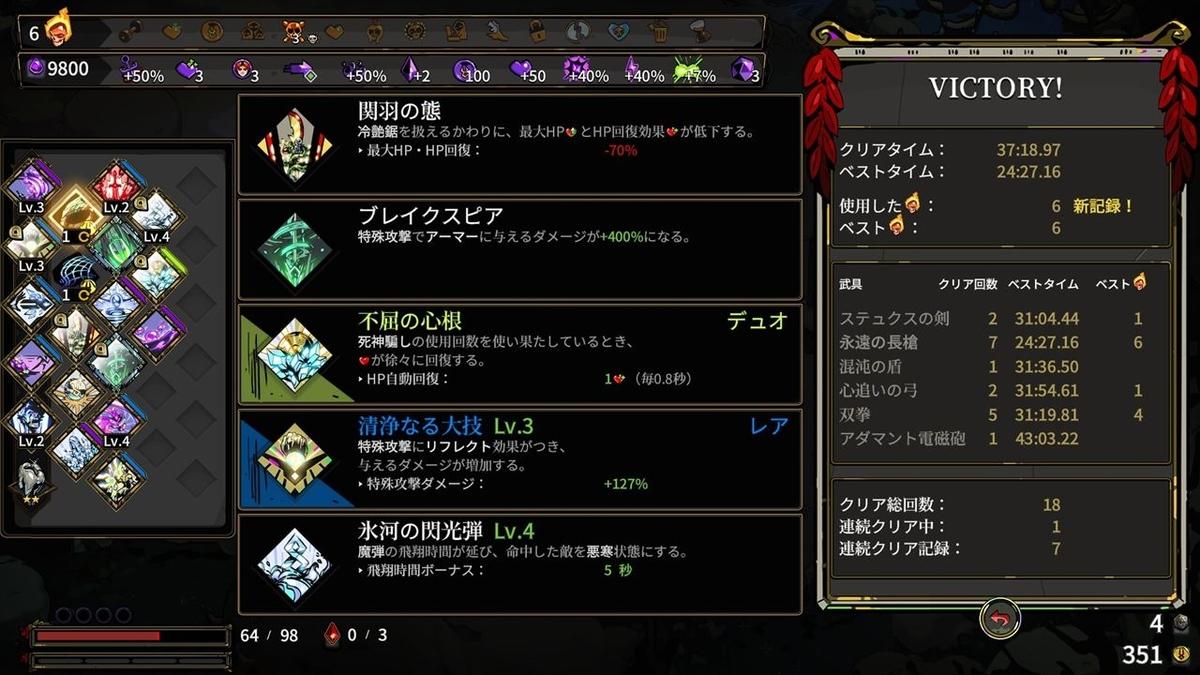 f:id:yaritai_games:20210624214614j:plain