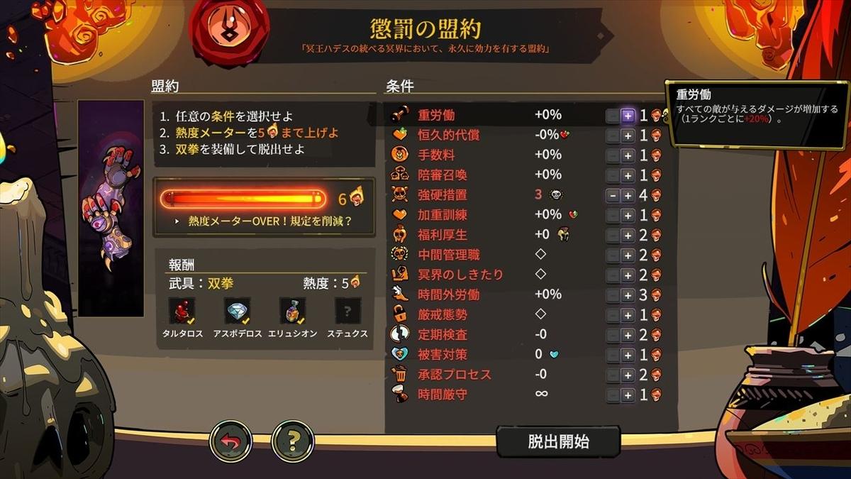 f:id:yaritai_games:20210624215301j:plain