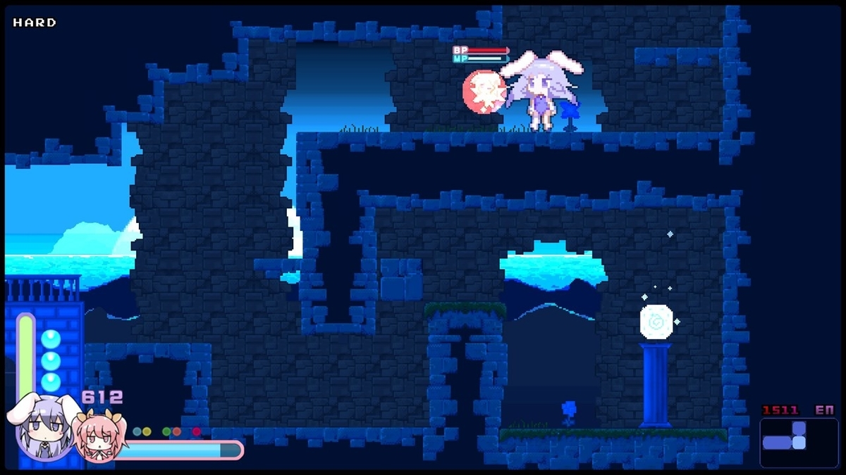 f:id:yaritai_games:20211014043654j:plain