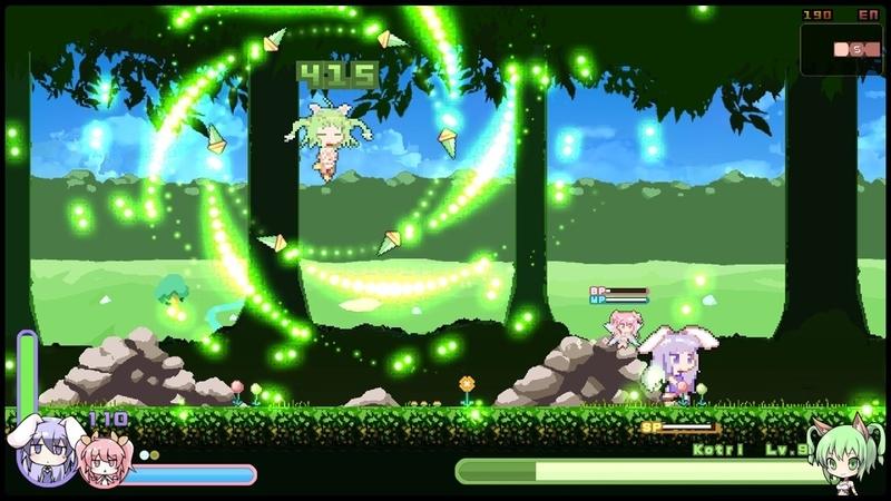 f:id:yaritai_games:20211014050524j:plain