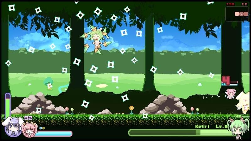 f:id:yaritai_games:20211014050532j:plain