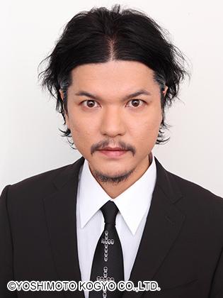 f:id:yaritaikoto100:20161020234420j:plain